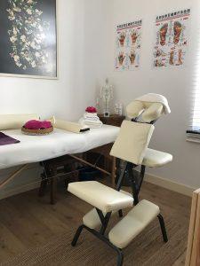 massage sittard stoelmassage