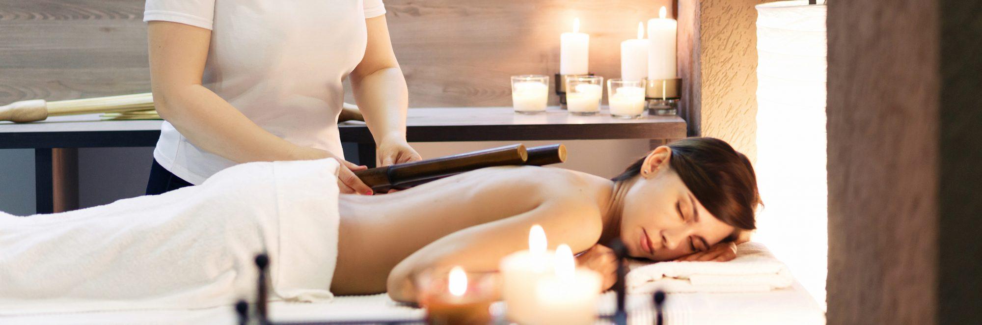 Massage Sittard | Yntensa – Massage & Acupressuur Praktijk