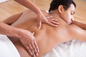 massagesittard-therapeutische massage