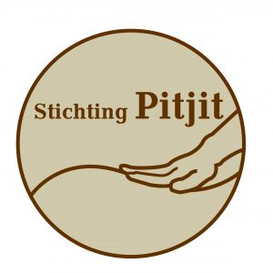 stichting pitjit