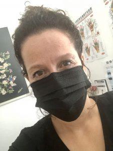 mondneus-masker